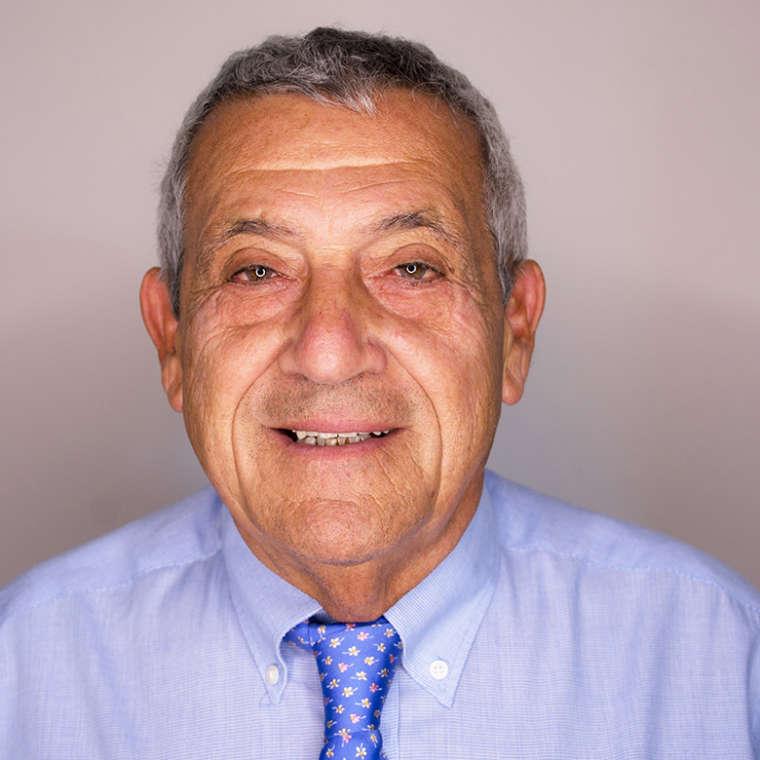 Dr. Paolo Poli