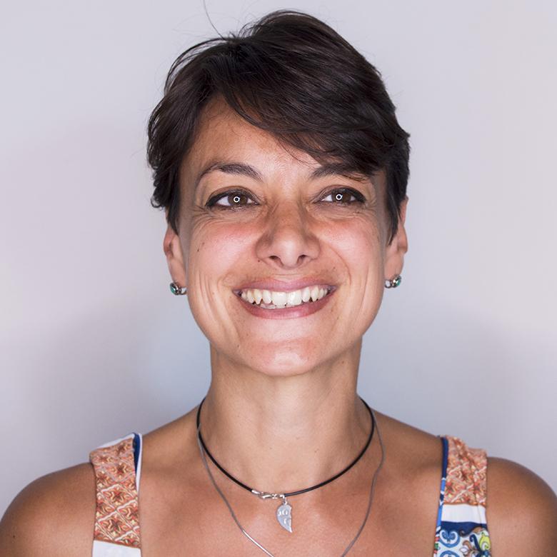Dr.ssa Cristiana Salvadori