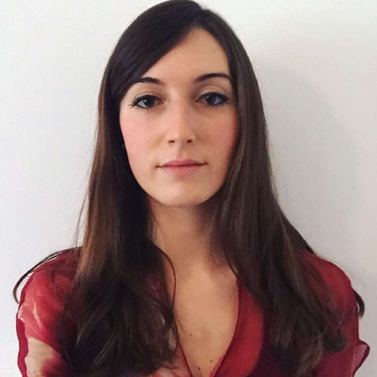 Marta Poggioli